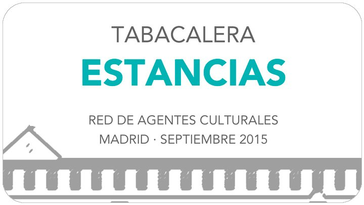 Tabacalera Estancias 2015