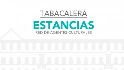 Tabacalera Estancias 2017