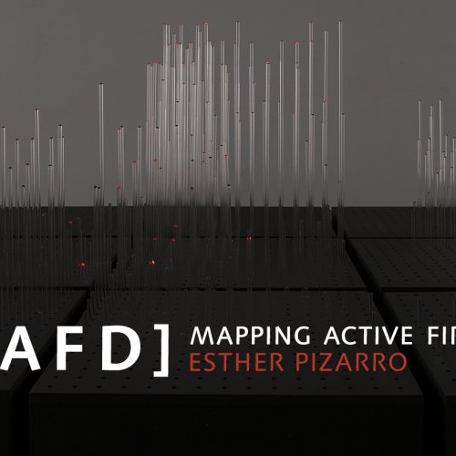 [MAFD] :: Mapping Active Fire