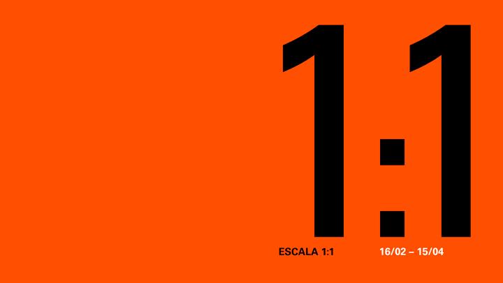 escala 1 1 21 artistas contemporáneos portugueses promoción del arte