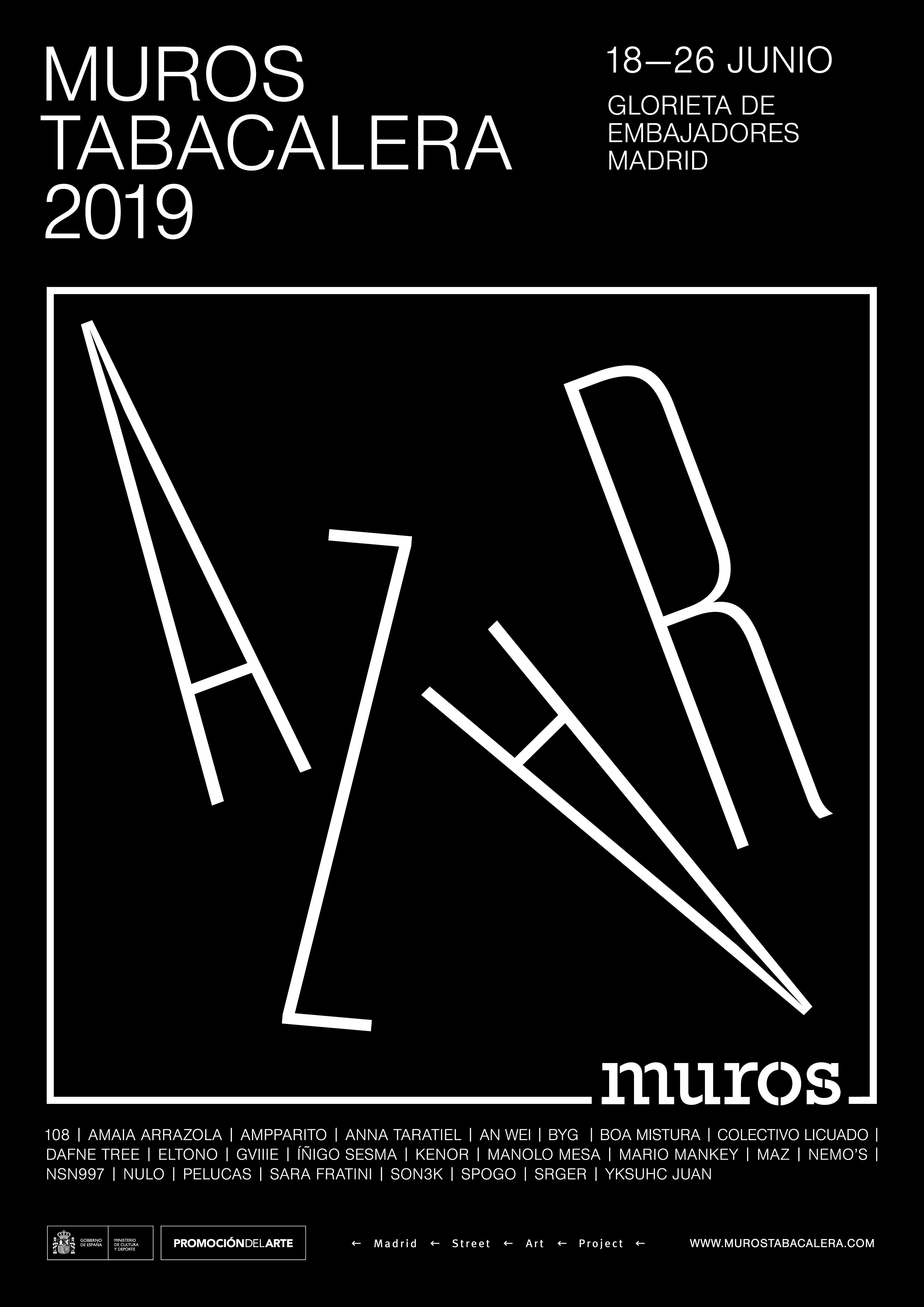 MUROS_AZAR_POSTER_ARTISTAS-AF.jpg