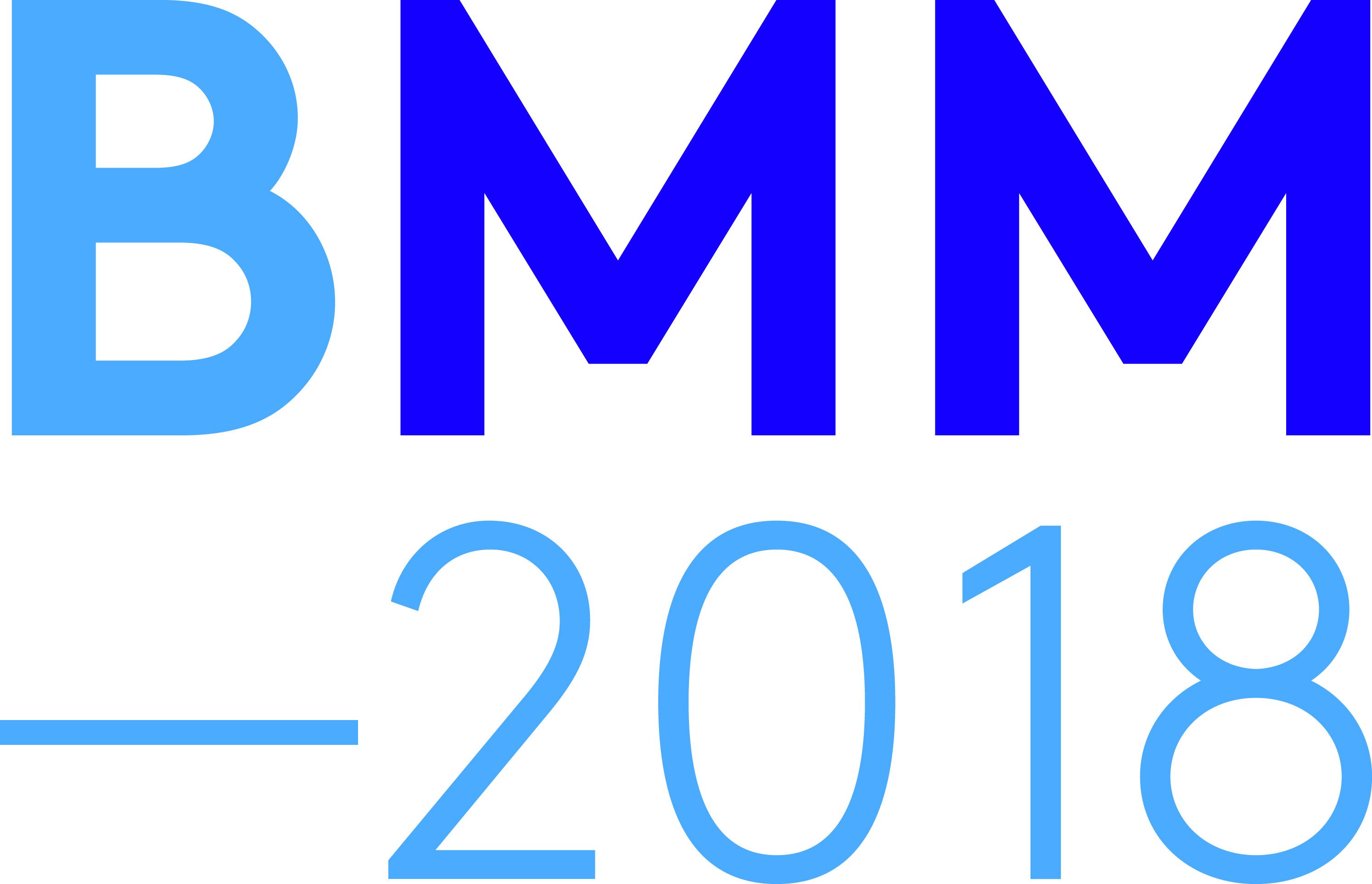 BMM_COLOR_1.jpg