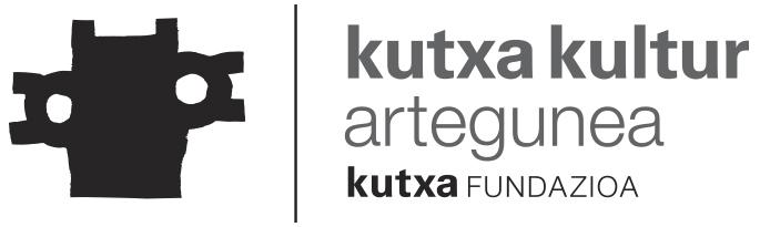 Kutxa_LogoH_KK_Artegunea.jpg